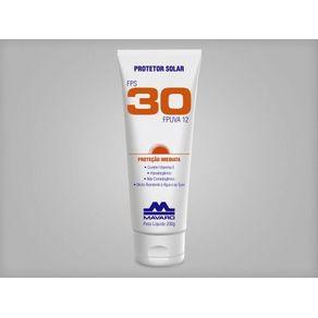 Protetor-Solar-FPS-30---200g---Mavaro