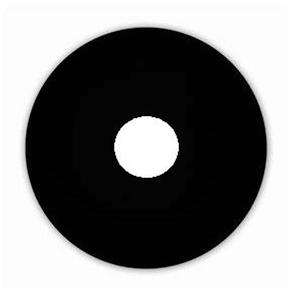 Almofada-Redonda-Preta-Theva-Balls---Copespuma--1-