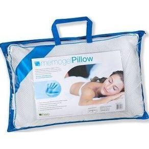 Travesseiro-Memogel-Pillow-Altura-18cm---Capa-removivel---Copespuma--1-
