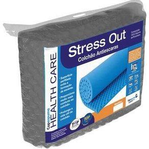 Colchao-Caixa-de-Ovo-Solteiro-Forracao-Ortopedica-Stress-Out-–-Copespuma--1-