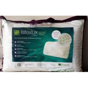 Travesseiro-Latex-Lux---Theva-Copespuma--1-