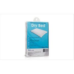 Capa-Protetora-Impermeavel-para-Travesseiro-Dry-Bed-50x70cm---Copespuma