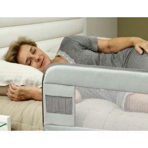 Grade-de-Protecao-para-Cama--Senior-Sleep---Copespuma--1-