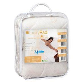 Protetor-Impermeavel-para-Colchao-LuxuryPad-Ultra-Protecao-Solteiro---Copespuma--1-
