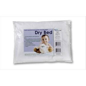 Capa-para-Travesseiro-Antiacaros-Dry-Bed-Infantil---Copespuma