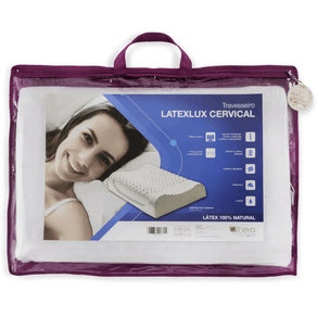 Travesseiro-Latexlux-Cervical-Theva