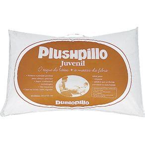 Travesseiro-Plushpillo-Juvenil---Copespuma