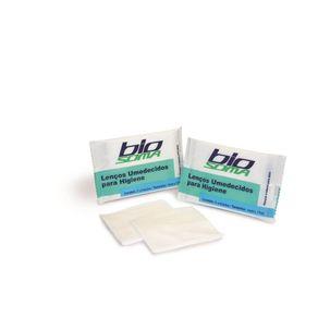 Lencos-Umedecidos-para-Higiene--50-saches-com-2-unidades-cada----Biosoma