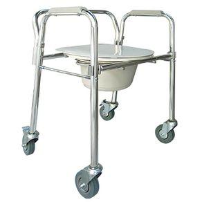 Cadeira-de-Rodas-para-Higienizacao-ACMF302W-–-Praxis