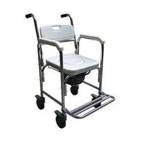 Cadeira-de-Rodas-em-Aluminio-Para-Higienizacao-SC7005B---Praxis