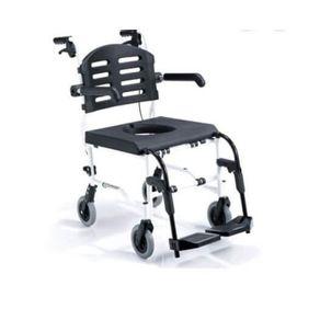 Cadeira-de-Rodas-Para-Higienizacao-SL155-6---Praxis