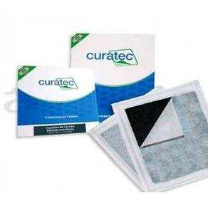 Curativo-de-Carvao-Ativado-com-Prata-105x105cm---Curatec--1-