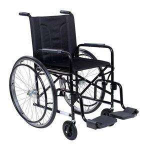 Cadeira-de-Rodas-M2000---Pneus-Inflaveis---CDS