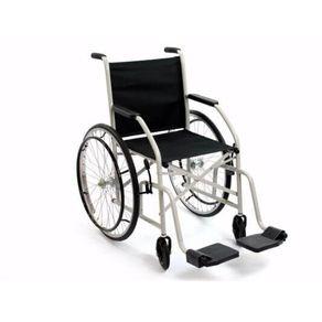 Cadeira-de-Rodas-CDS-101---CDS