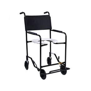 Cadeira-de-Banho-Higienica---CDS-201
