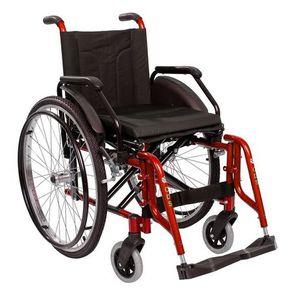 Cadeira-de-Rodas-24-MACICO-H16-–-CDS