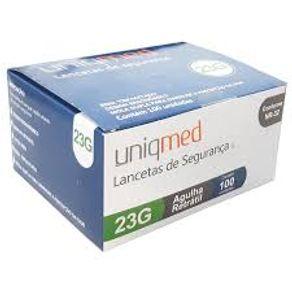 Lancetas-de-Seguranca---Caixa-com-100-unidades-–-Uniqmed