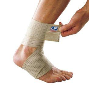 Bandagem-Para-Tornozelo-CHA634---Chantal--1-