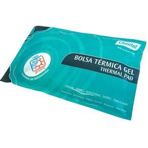 Bolsa-Termica-C076---Chantal--1-