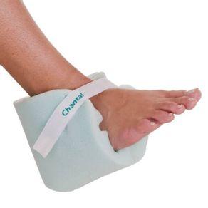 Forracao-Ortopedica-Para-Calcanhar-C139---Chantal