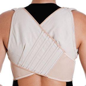Espaldeira-para-Postura-C334-–-Chantal