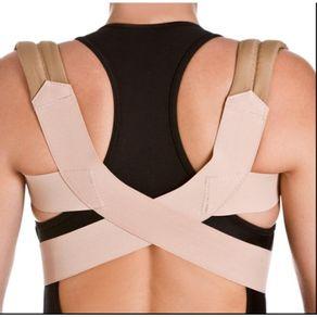 Espaldeira-Simples-para-Postura-C331-–-Chantal