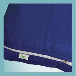 Protetor-Courvin-para-Almofada-Caixa-de-Ovo-com-Ziper---Senior-Care