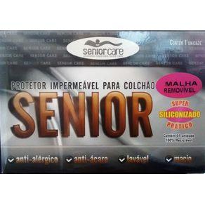 Protetor-Parcial-Solteiro-Siliconizado---Senior-Care