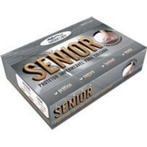 Protetor-Siliconizado-Colchao-Caixa-de-Ovo---Senior-Care
