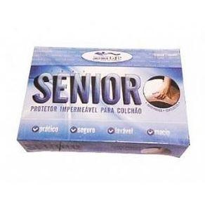Capa-Protetora-para-Colchao-Caixa-de-Ovo-com-Ziper---Senior-Care