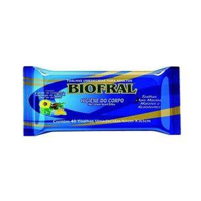 Toalhas-umedecidas-para-adultos--40-unidades--Biofral