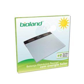 Balanca-Eletronica-Pessoal-com-Energia-Solar---Bioland