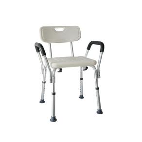 Cadeira-Para-Banho-Com-Encosto-e-Braco---Mebuki