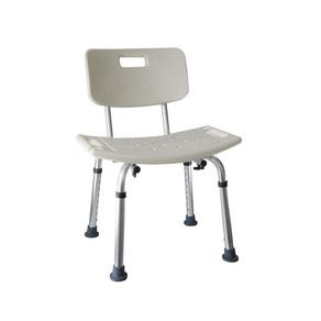 Cadeira-Para-Banho-com-Encosto---Mebuki