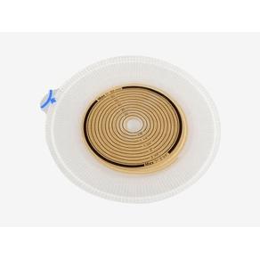 Easiflex-Placa-Base-plana-70-mm-recorte-10-68-mm---Coloplast-14306---17826