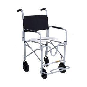 Cadeira-de-Banho-Higienica-Dobravel---CDS
