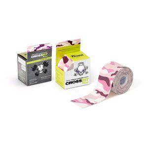 Bandagem-Elastica-Adesiva-5cmx5m---TMax-Crossfit--Edicao-Limitada---1-