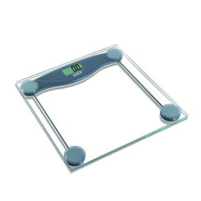 Balanca-Digital-Modelo-Glass-10---G-Tech