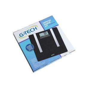 Balanca-Digital-Para-Uso-Pessoal-Modelo-Glass-4FB---G-Tech--1-