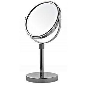Espelho-de-Aumento-Dupla-Face-Princess---G-Life