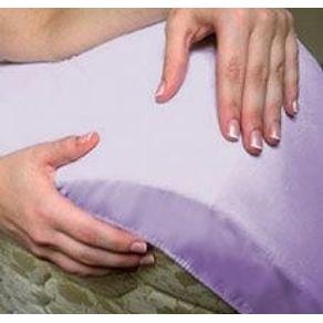 Capa-Protetora-para-Leito-Hospitalar-com-Elastico-190-x-140-x-015m-–-BioFlorence