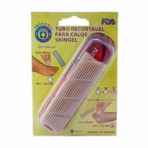 Tubo-Recortavel-para-calos-SkinGel-Com-Malha---Ortho-Pauher--1-
