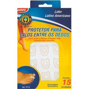 Protetor-para-Calos-Entre-os-Dedos-FP12---Ortho-Pauher--1-