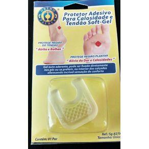 Protetor-Adesivo-para-Calosidade-e-Tendao-Soft-Gel---Ortho-Pauher