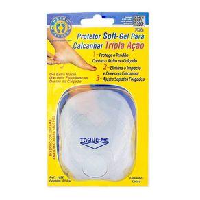 Protetor-Soft-Gel-para-Calcanhar-Tripla-Acao---Ortho-Pauher--1-