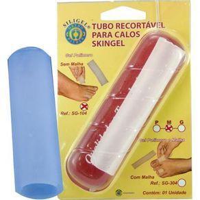Tubo-Recortavel-para-calos-SkinGel-Sem-Malha---Ortho-Pauher--1-