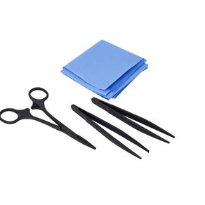 Kit-Curativo-Resina-de-Engenharia-kolplast