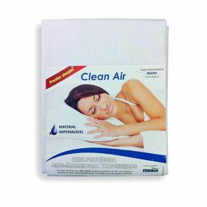 Capa-Protetora-Antiacaros-para-Travesseiro-Adulto---Clean-Air---RSMed