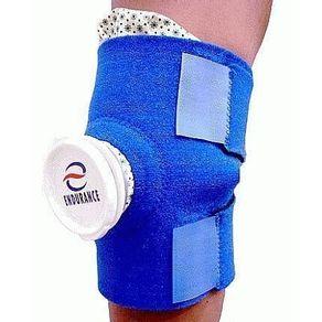 Bolsa-de-Gelo-com-suporte-para-joelho-e-pequenas-articulacoes---Endurance