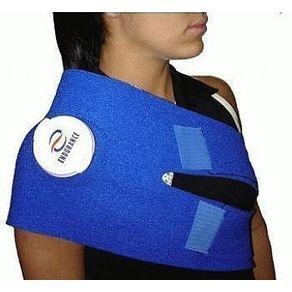 Bolsa-de-Gelo-com-suporte-para-ombro-e-grandes-articulacoes---Endurance